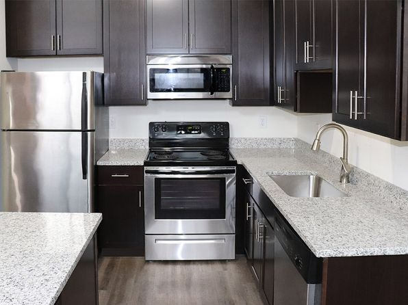 Apartments For Rent In Allentown Pa Zillow