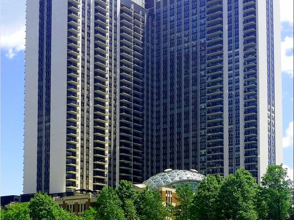 Chicago Il Condos Apartments For Sale 6 303 Listings Zillow