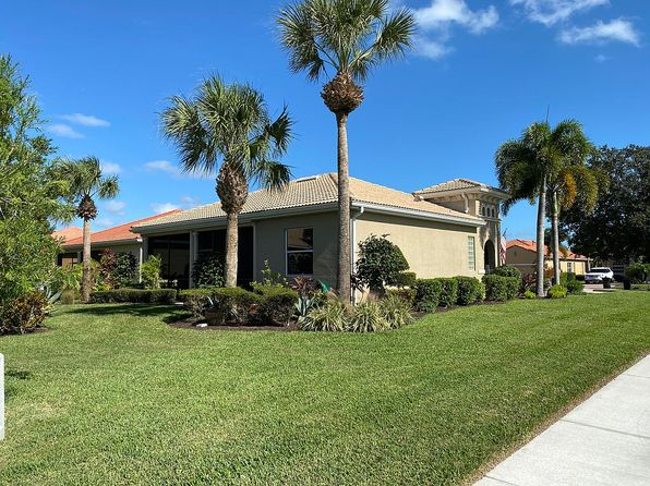 Nokomis FL For Sale by Owner (FSBO) - 16 Homes | Zillow