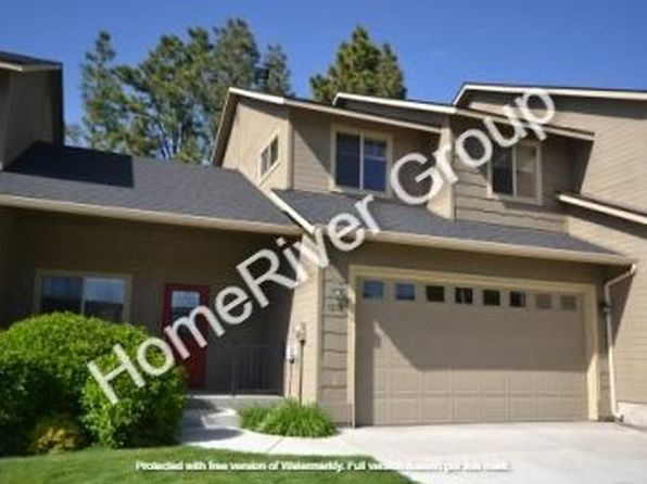 Houses For Rent In Boise Id 73 Homes Zillow