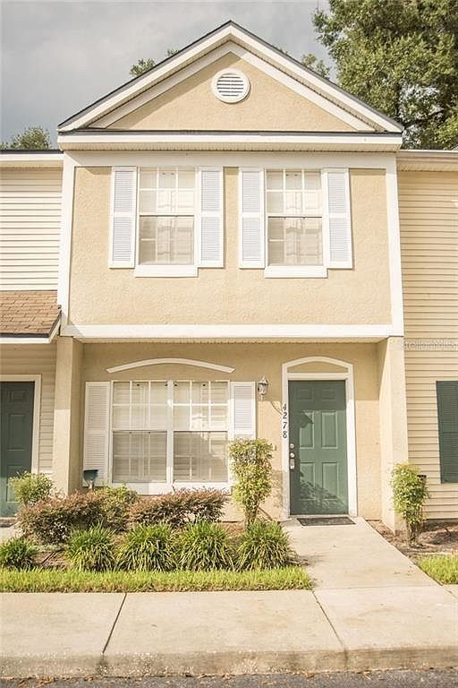 4278 Plantation Cove Dr, Orlando, FL 32810 | MLS #O5882354 | Zillow