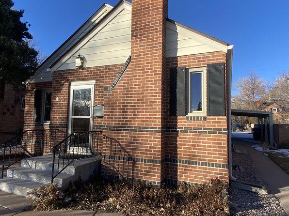 6svrxpv2kjvsim Search 83 rental properties in cheyenne, wyoming. https www zillow com wy rent houses