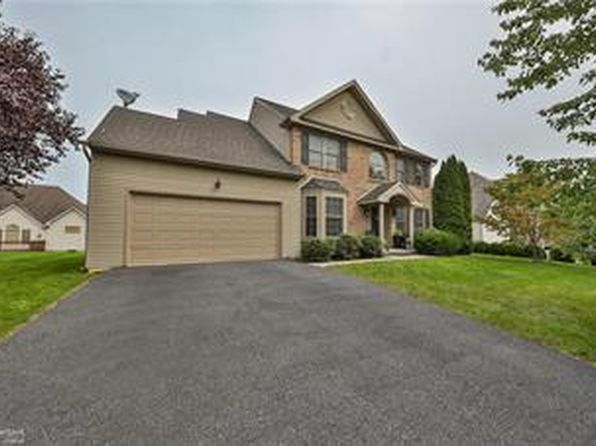 Recently Sold Homes In Trexler Park Allentown 71 Transactions Zillow