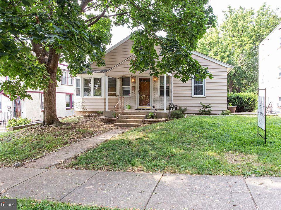 Prospect Park Pa >> 508 Prospect Ave Prospect Park Pa 19076 Zillow