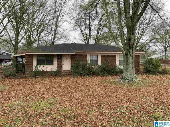 Greensboro Real Estate Greensboro Al Homes For Sale Zillow
