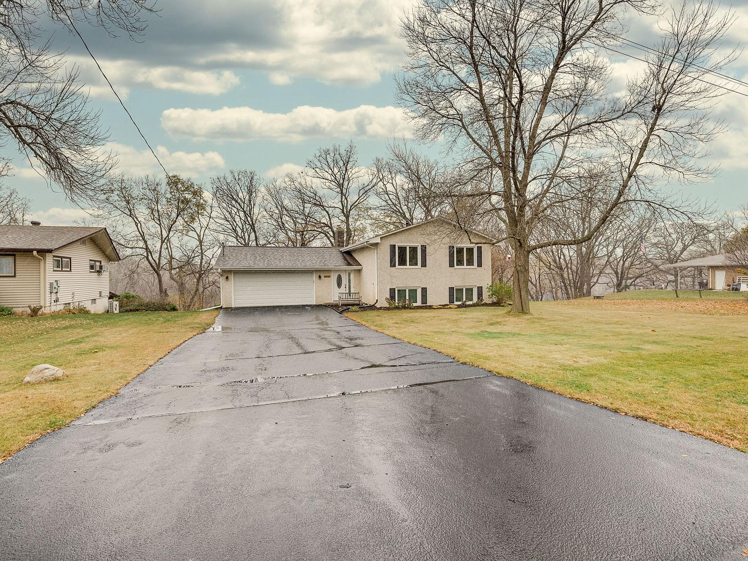11549 Riverview Rd Ne Hanover Mn 55341 Zillow
