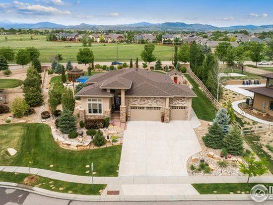 7211 Housmer Park Dr, Fort Collins, CO 80525 | MLS #925415 ...