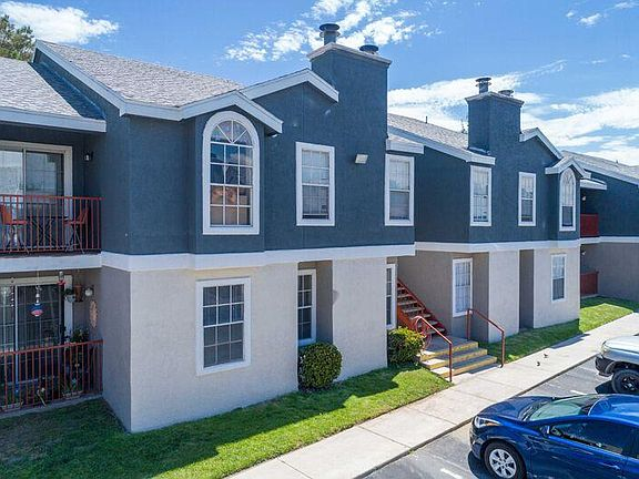Park Place Apartment Rentals Las Cruces Nm Zillow