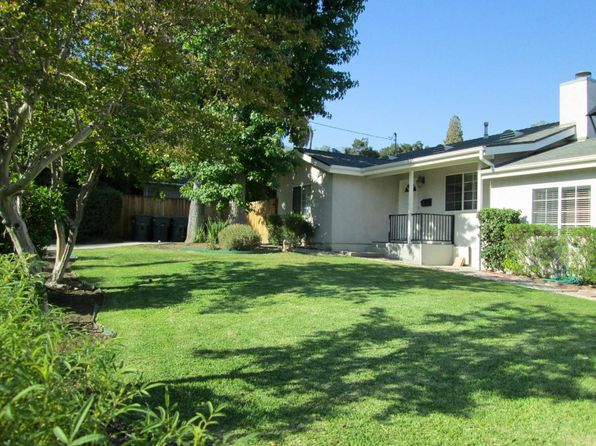 Houses For Rent In Sierra Madre