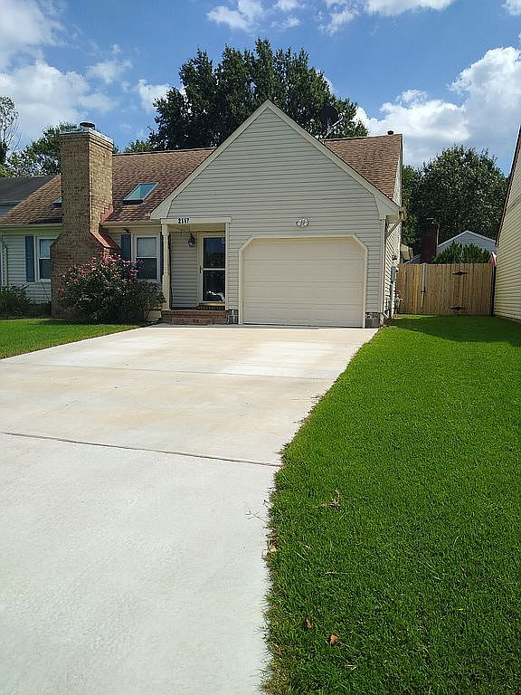 2117 Little Rock Ct Virginia Beach Va 23456 Zillow Detailed weather forecast for today, tomorrow, the week, 10 days, and the month on yandex.weather. 2117 little rock ct virginia beach va
