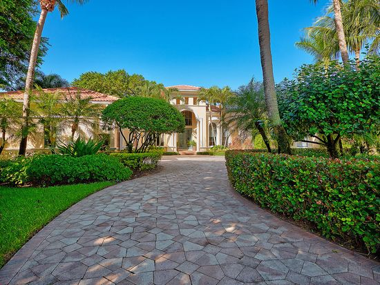 991b4847dd42ca6c7d16046f089091f2 p h - Horseshoe Acres Palm Beach Gardens Hoa