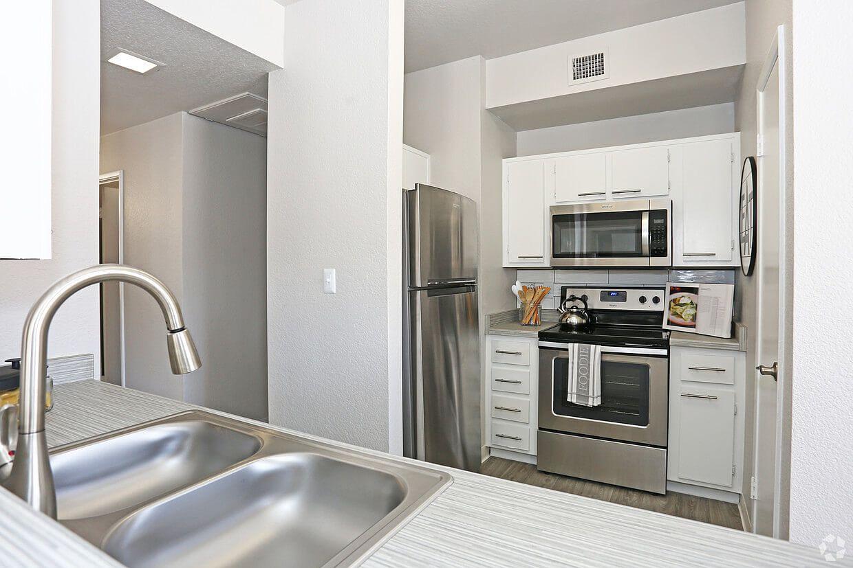 Greentree Place Apartment Homes Apartment Rentals Chandler Az Zillow