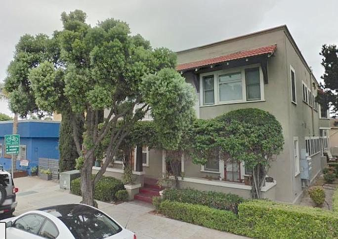 3962 Goldfinch St APT 8, San Diego, CA 92103 | Zillow