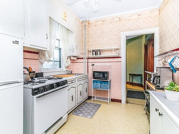 1731 Barnes Ave, Bronx, NY 10462   MLS #4496412   Zillow