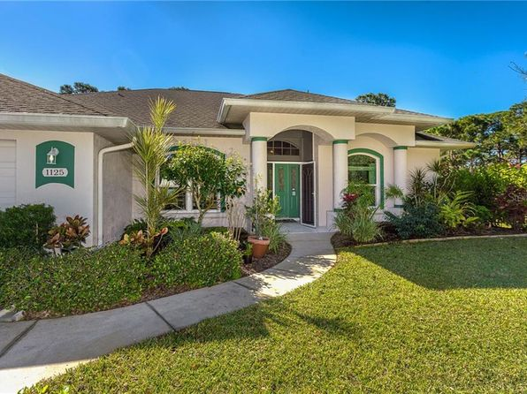 Englewood FL Single Family Homes For Sale - 169 Homes | Zillow