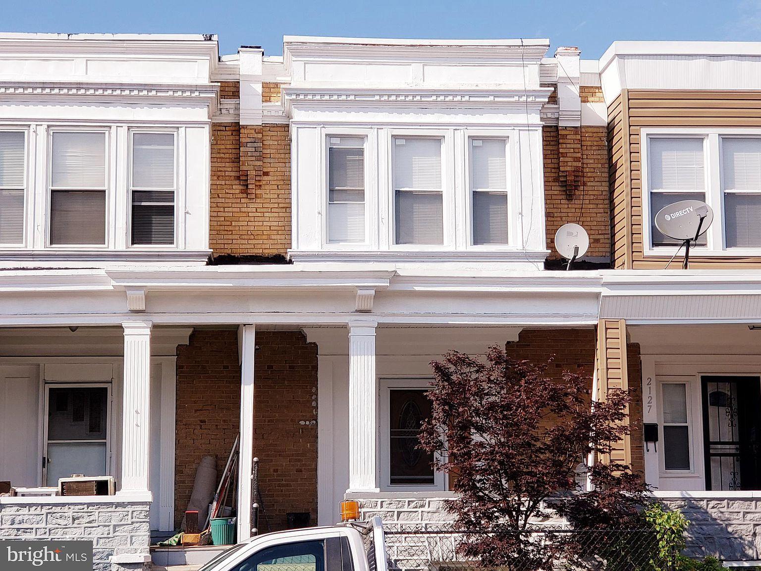 2129 Stenton Ave, Philadelphia, PA 19138   MLS #PAPH906924   Zillow