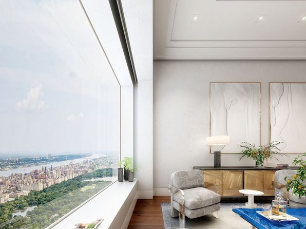 New York Luxury Homes For Sale 59 679 Homes Zillow