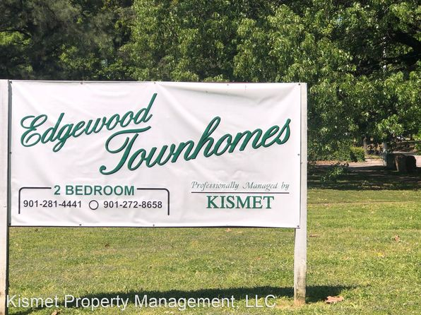 Apartments For Rent In Midtown Memphis Zillow