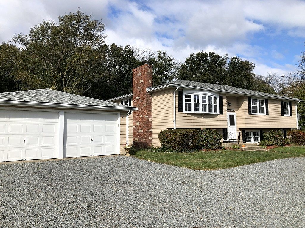 7 Egypt Beach Rd Scituate Ma 02066 Mls 72586571 Zillow