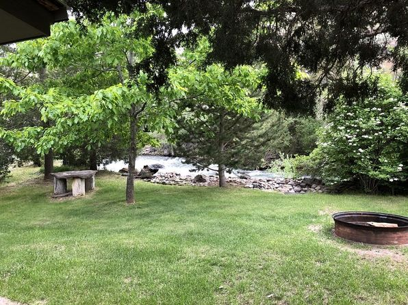 Idaho For Sale By Owner Fsbo 353 Homes Zillow Advertisements for boats, motorhomes, cars, trucks, and homes for rent or sale are common. idaho for sale by owner fsbo 353