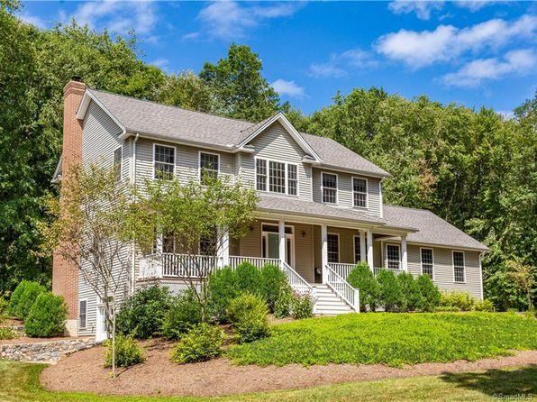 Thomaston Real Estate - Thomaston CT Homes For Sale | Zillow