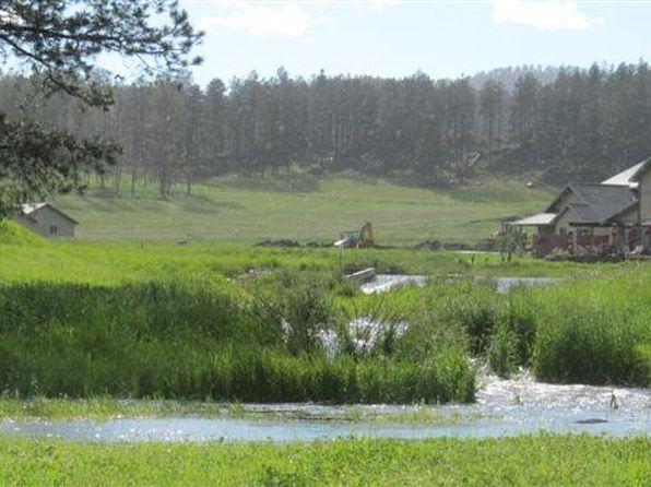 517 Major Lake Dr, Hill City, SD 57745
