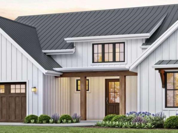 New Construction Homes In Davis County Ut Zillow