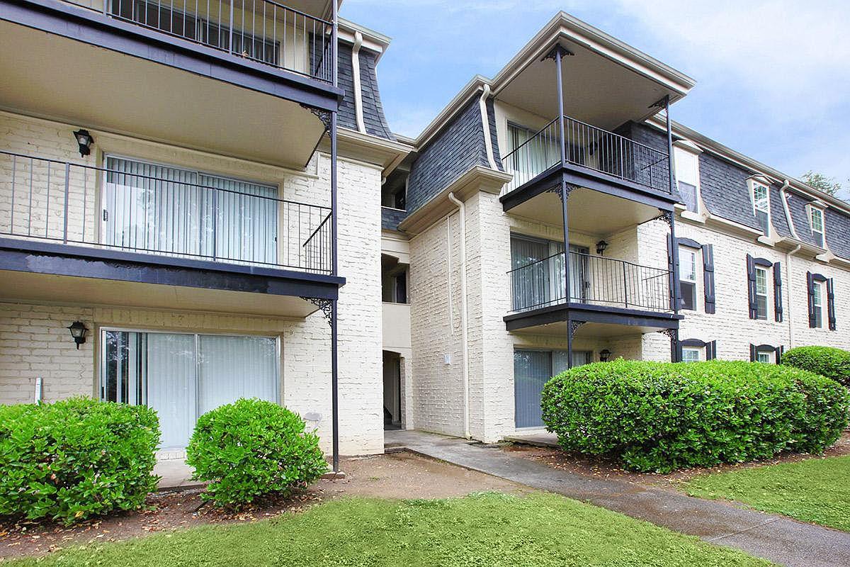 reserve at brookhaven apartment rentals atlanta ga zillow reserve at brookhaven