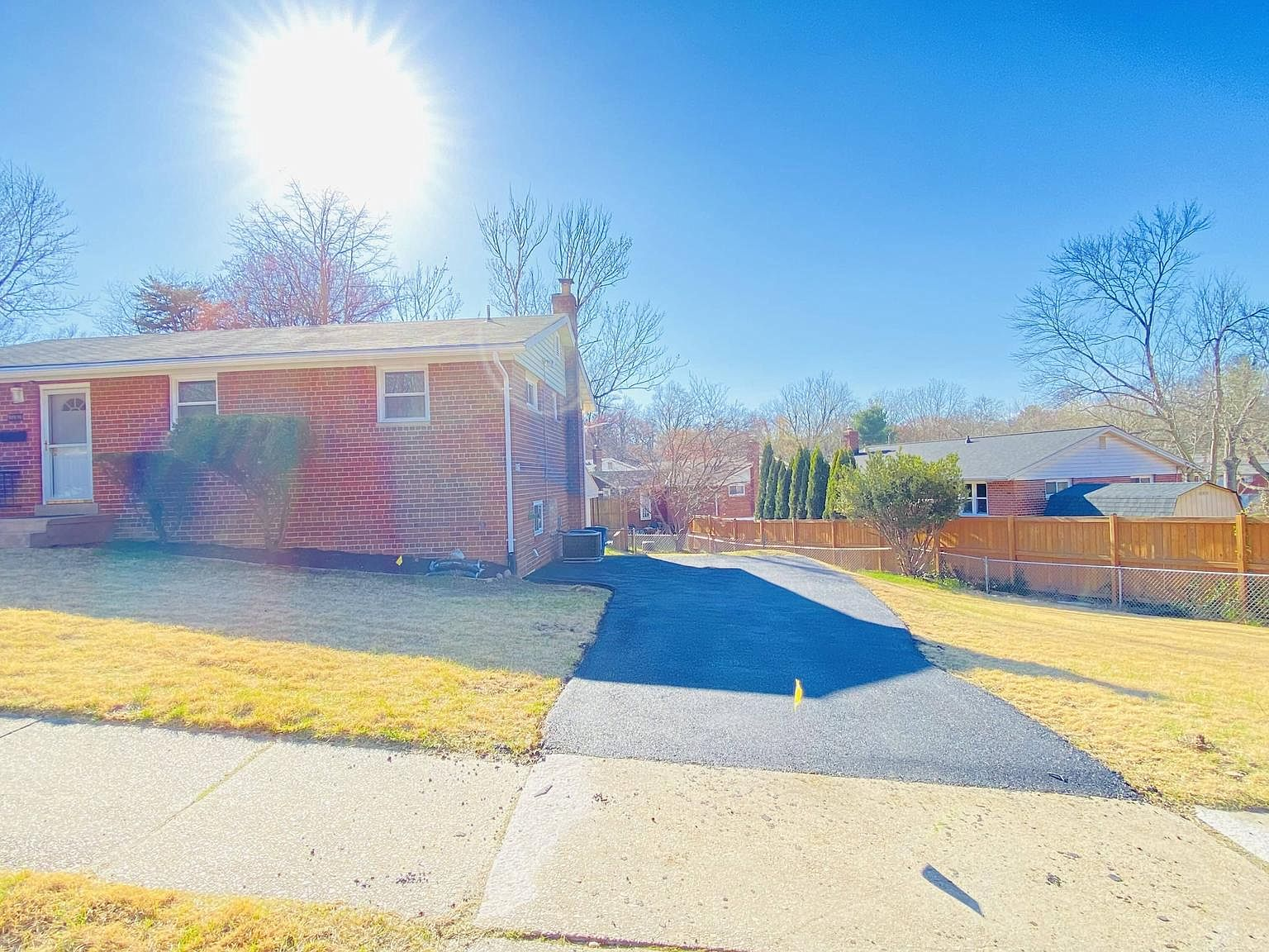 10916 Lombardy Rd Silver Spring Md 20901 Mls Mdmc750342 Zillow