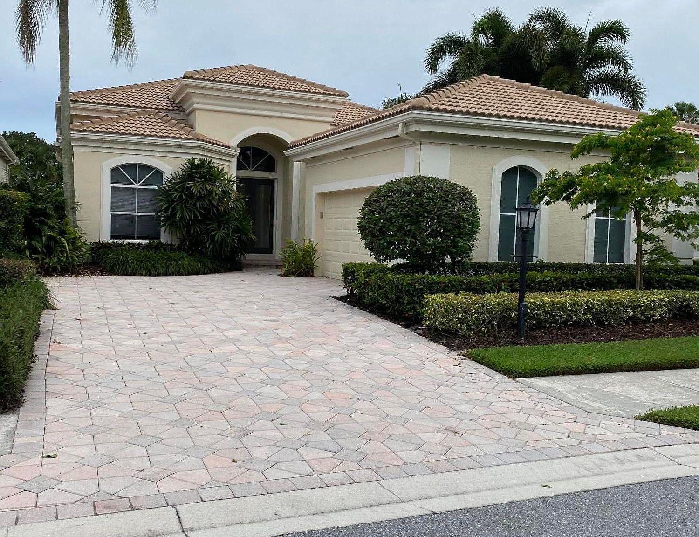 9d4127936ffdc3c399f91bc86d5a2964 cc ft 1536 - Horseshoe Acres Palm Beach Gardens Hoa