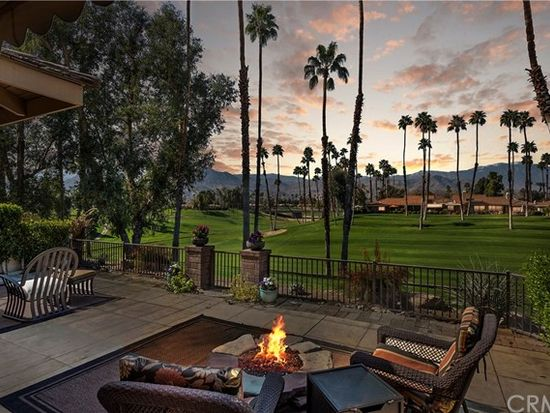 305 San Vincente Cir Palm Desert Ca, Outdoor Patio Furniture Palm Desert Ca