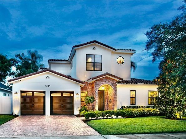 On Brick Orlando Real Estate 65 Homes For Sale Zillow