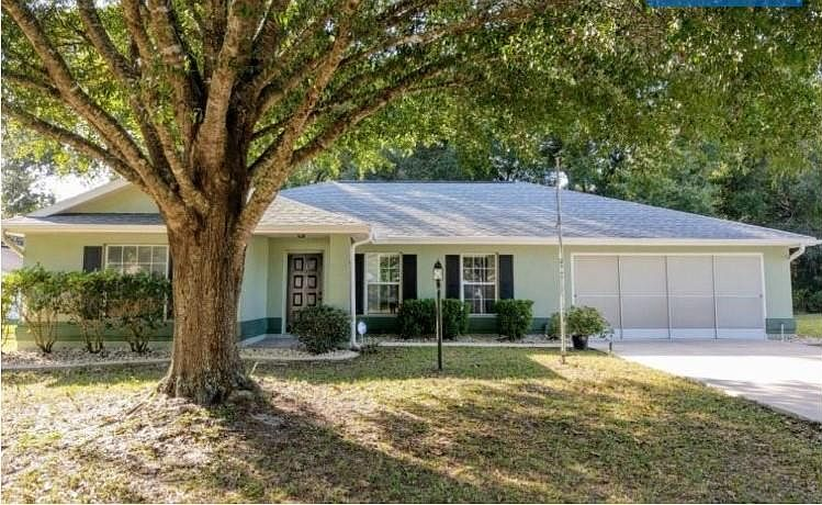 8378 Sw 65th Ave Ocala Fl 34476 Zillow