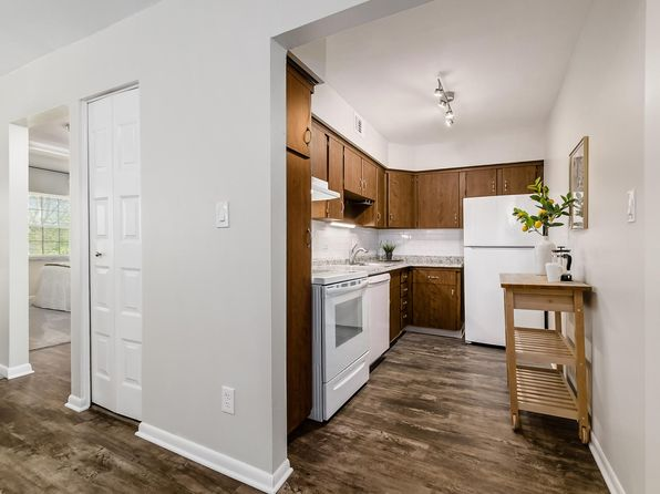 Apartments For Rent In Upper Arlington Oh Zillow