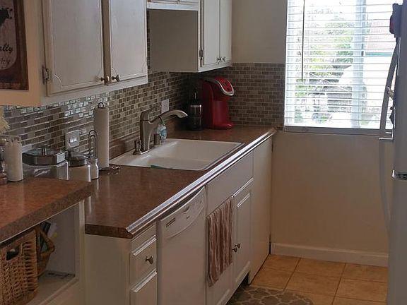 Continental Apartments - Fullerton, CA | Zillow