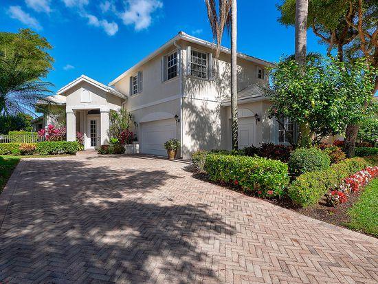 a037a3c304268891f7264e4cd391816a p h - Extended Stay Palm Beach Gardens Fl