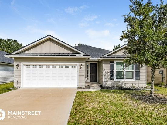 11549 Sycamore Cove Ln Jacksonville Fl 32218 Zillow