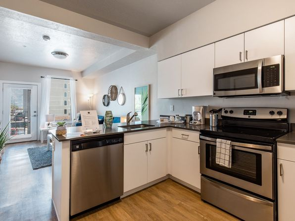 Apartments For Rent In Murray Ut Zillow