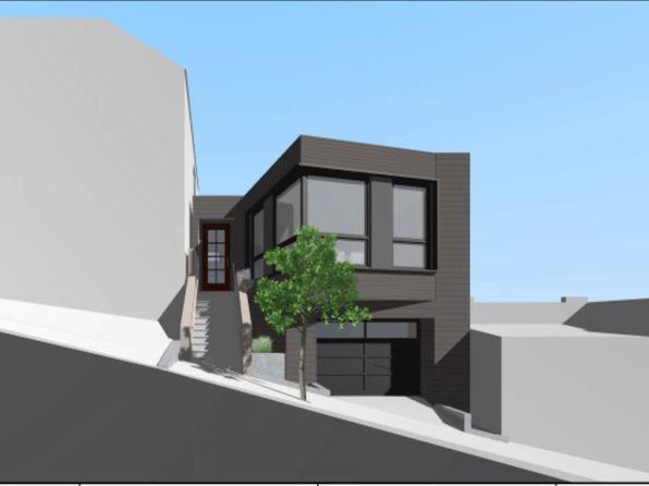 731 Peralta Ave, San Francisco, CA 94110