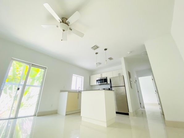 Apartments For Rent In Miami Beach Fl Zillow