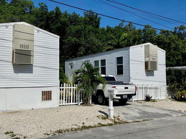 2 Bedroom Apartments For Rent In North Miami Beach Fl Zillow