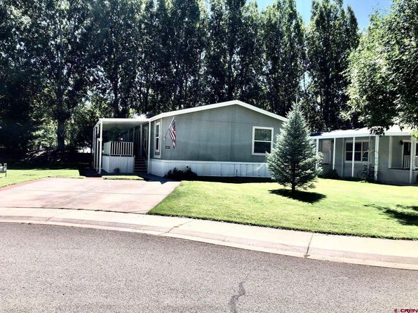 Montrose Co Mobile Homes Manufactured Homes For Sale 9 Homes Zillow