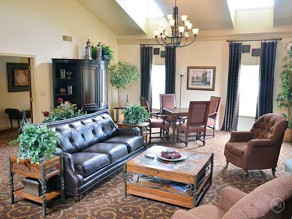 Reserve At Reed Farm Apartment Rentals Reading Pa Zillow