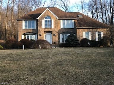 1 Cecilia Ct Vernon Nj 07462 Zillow