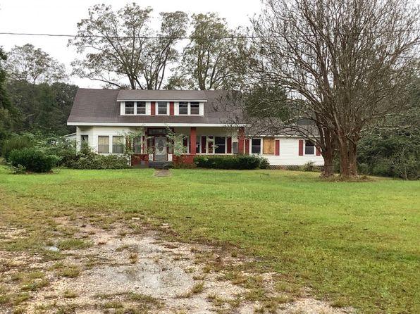 Mount Vernon Real Estate - Mount Vernon AL Homes For Sale ...