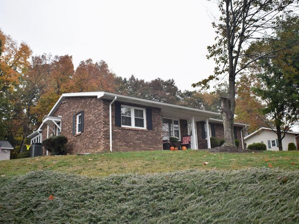 Recently Sold Homes In Clinton County Pa 1 451 Transactions Zillow It's not for just people that live in lock haven. recently sold homes in clinton county