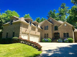 374 Indian Trl, Mooresville, NC 28117 | Zillow