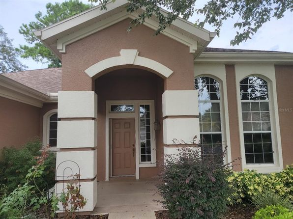 Del Webb Spruce Creek 34491 Real Estate 3 Homes For Sale Zillow