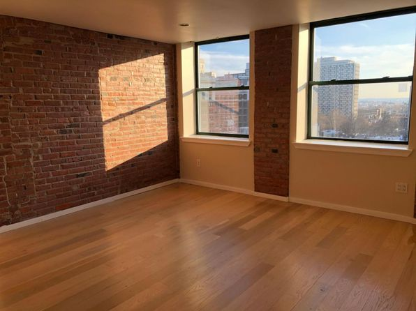 Apartments For Rent In Philadelphia Pa Zillow