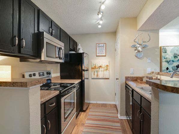 Apartments For Rent In Franklin Tn Zillow